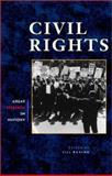 Civil Rights, , 0737715936