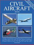 The International Directory of Civil Aircraft 2003-2004, Frawley, Gerard, 0760315930
