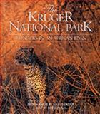 Kruger National Park, BHB International Staff and Scholes Bob, 1853685933