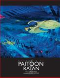 Concepts of Paitoon Ratan 1 : Foreword by Syd Mead,, 0615485936