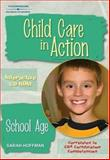 Child Care in Action, Hoffman, Sara McCormack, 1401825931