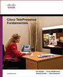 Cisco TelePresence Fundamentals, Szigeti, Tim and McMenamy, Kevin, 1587055937