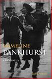 Emmeline Pankhurst, June Purvis, 0415325935