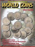 2004 Standard Catalog of World Coins, Chester L. Krause and Clifford Mishler, 0873495934