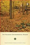 Palgrave Environmental Reader, , 1403965935