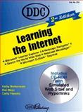 Learning the Internet, Arnston, Joyce L. and Berkmeyer, Kathy, 1562435930