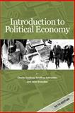Introduction to Political Economy, Sackrey, Charles and Schneider, Geoffrey, 1878585932