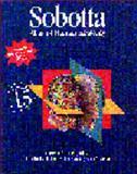 Sobotta Atlas of Human Anatomy 9780683305937