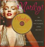 Marilyn, Richard Havers and Richard Evans, 0785825932