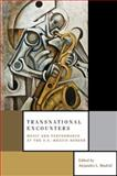 Transnational Encounters