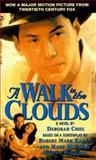 A Walk in the Clouds, Deborah Chiel, 0451185935