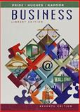 Business 7th Edition