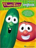 The Veggietales Tales Songbook, VeggieTales, 0634025937