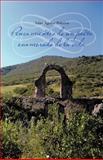 Pensamientos de un Poeta Enamorado de la Vid, Adan Aguilar Palacios, 1463345933