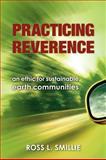 Practicing Reverence, Ross Smillie, 1551455935