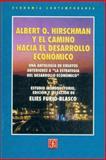 Albert O 9789681655938