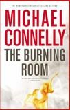 The Burning Room, Michael Connelly, 0316225932