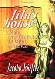 Lila's House 9780789005939