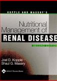 Nutritional Management of Renal Disease, , 0781735947