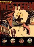 Golden Age Western Comics, , 1576875946