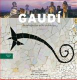 Gaudi : An Introduction to His Architecture, Juan Eduardo Cirlot, 8489815941