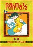 Ranma 1/2, Rumiko Takahashi, 1421565943