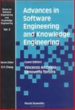 Advances in Software Engineering and Knowledge Engineering, V. Ambriola and G. Tortora, 9810215940