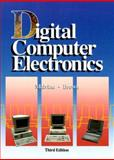 Digital Computer Electronics, Malvino, Albert P. and Brown, Jerald A., 0028005945