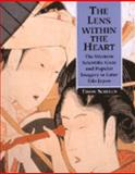 The Lens Within the Heart, Timon Screech, 0824825942