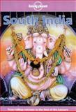 South India, Christine Niven, 0864425945