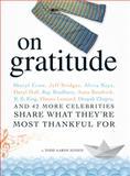 On Gratitude, Todd Aaron Jensen, 1440505942