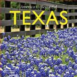 Texas, Nora Campbell, 1554075947