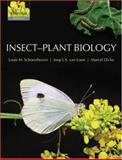Insect-Plant Biology, Schoonhoven, Louis M. and van Loon, Joop J. A., 019852594X