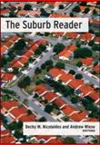Suburb Reader 1st Edition