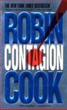 Contagion, Robin Cook, 0425155943