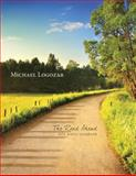 Michael Logozar - the Road Ahead, Michael Logozar, 1499245947