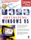 Optimizing Windows 95, Sineath, B. J., 1568845944