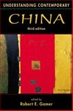 Understanding Contemporary China, , 1588265943
