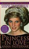 Princess in Love, Anna Pasternak, 0451185943