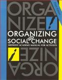 Organizing for Social Change 3rd Edition