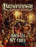 Pathfinder Campaign Setting, Paizo Publishing, 1601255942