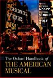 The Oxford Handbook of the American Musical, , 0195385942