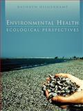 Environmental Health, Hilgenkamp, 1449645941