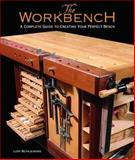 The Workbench, Lon Schleining, 1561585947