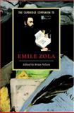 The Cambridge Companion to Zola, , 0521835941