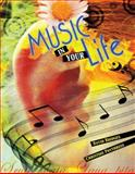 Music in Your Life, Bridges, David M. and Poythress, Christine, 0757555942