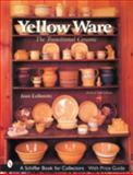 Yellow Ware, Joan Leibowitz, 0764315943