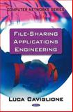 File Sharing Applications Engineering, Luca Caviglione, 1607415941