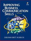 Improving Business Communication Skills 9780130155948