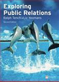 Exploring Public Relations 9780273715948